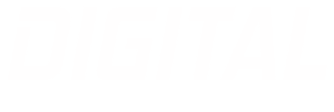 Logo Digital Towing Solutions